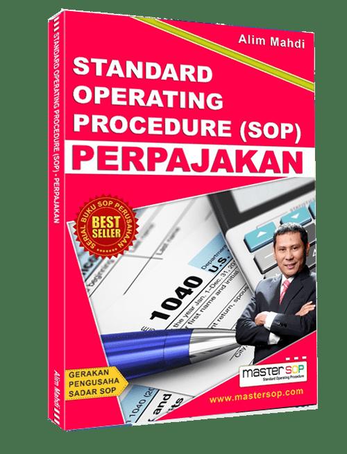 05-SOP-PAJAK-01-1.png