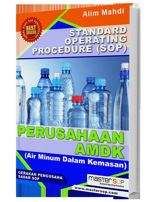 10-SOP-AMDK-500-1.png