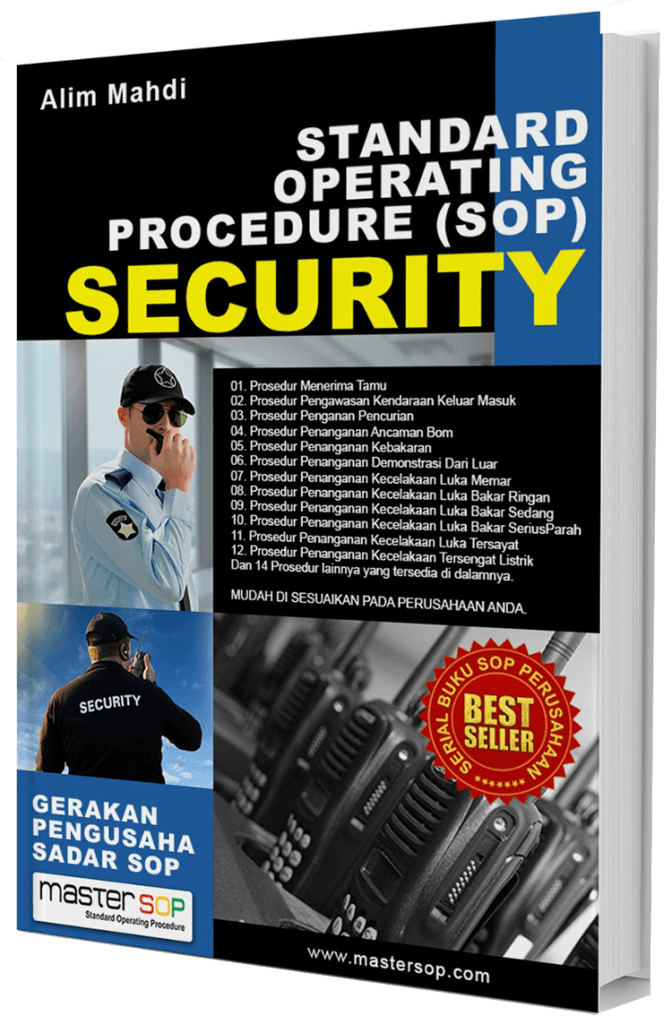11-SECURITY-03-672x1024.png