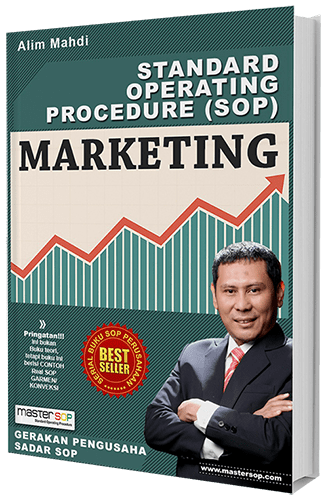 12-MARKETING-06.png