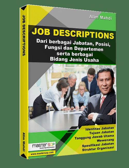 16-JOB-DESC-01.png