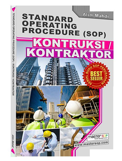SOP-KONTRAKTOR.png