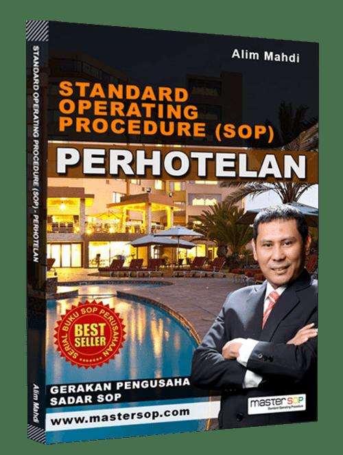 SOP-PERHOTELAN.png