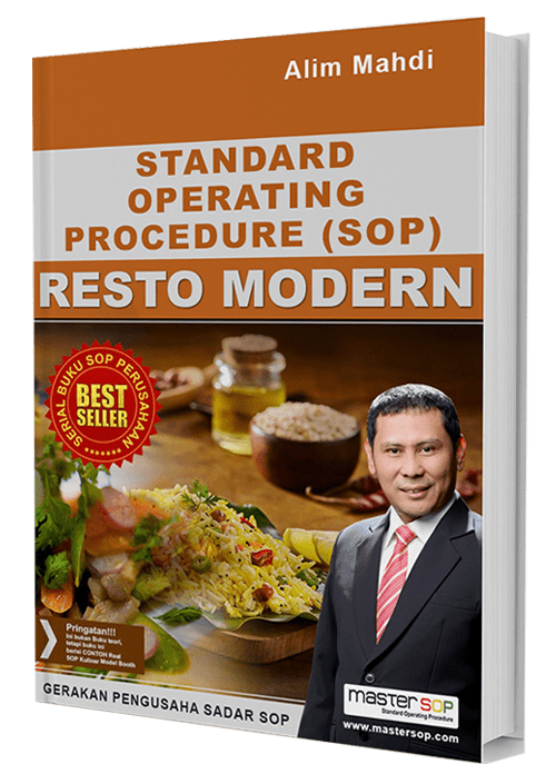 SOP-RESTO-MODERN-2.png