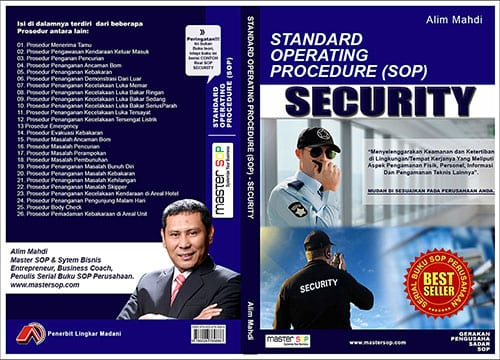 13-SOP-SECURITY