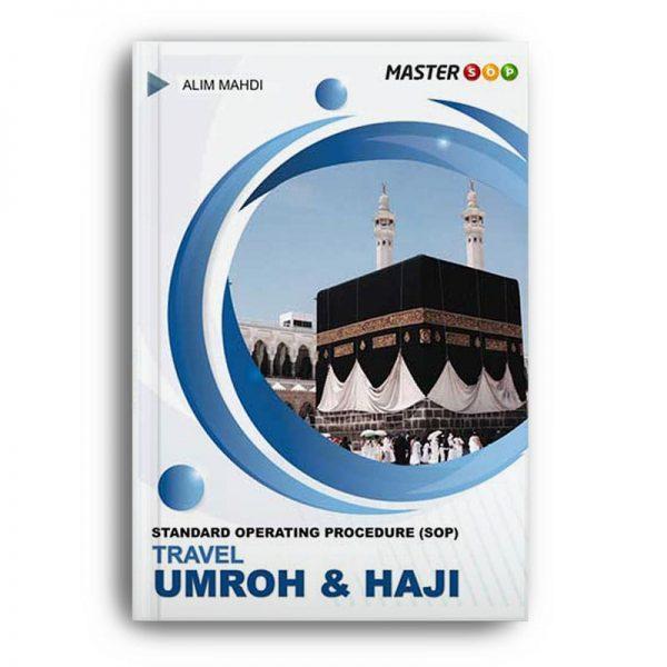 Paket Sop Travel Haji & Umroh